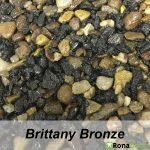 brittany-bronze