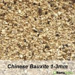 chinese-bauxite-coarse