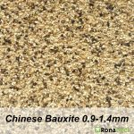 chinese-bauxite-fine