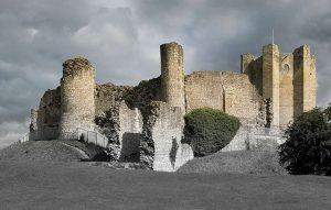conisbrough-castle