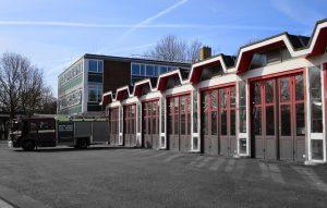 croydon-fire-station