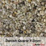 danish-quartz-1-3mm