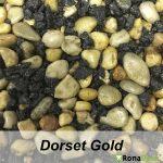 dorset-gold