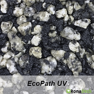 ecopath-uv-sample-request