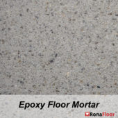 epoxy-floor-mortar-sample-request