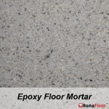 epoxy-floor-mortar-sample-request