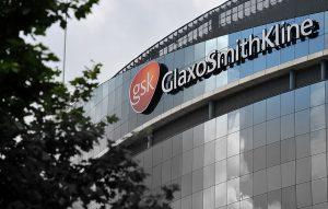 glaxo-smith-kline