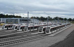 gogar-tram-depot