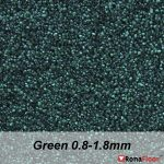 green-0-8-1-8mm