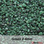 green-2-4mm