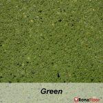 green-efm