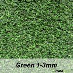 green-coarse