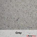 grey-efm
