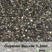 guyanan-bauxite-coarse
