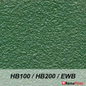 hb100-200-ewb-sample-request