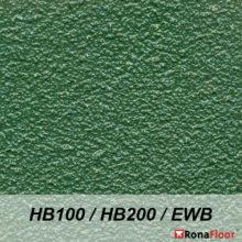 hb100-200-ewb-sample-request