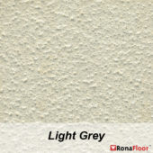 light-grey