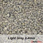 light-grey-2-4mm