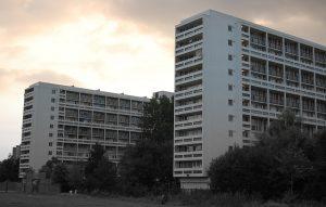 loughborough-estate
