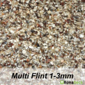 multi-flint-coarse