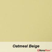 oatmeal-beige-sl