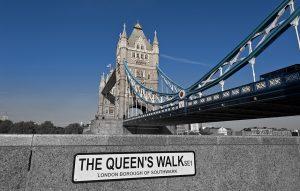 queens-walk