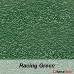 racing-green