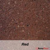 red-efm