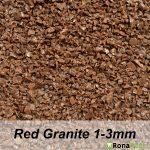 red-granite-coarse