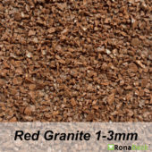 red-granite-coarse