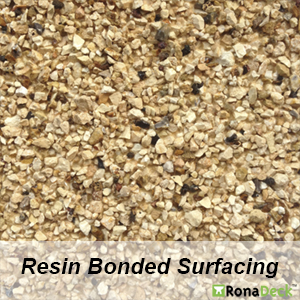 resin-bonded-surfacing-sample-request