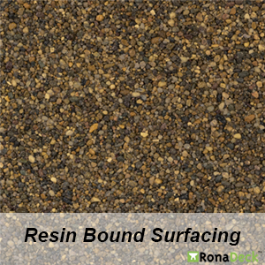 resin-bound-surfacing-sample-request