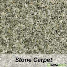 ronadeck stone carpet
