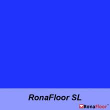 ronafloor-sl-sample-request