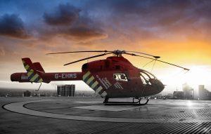 royal-london-hospital