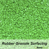rubber-granule-surfacing-sample-request