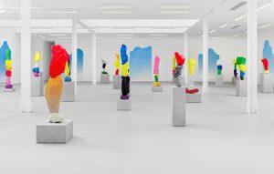 sadie-coles-gallery