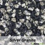 silver-granite