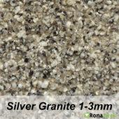 silver-granite-coarse