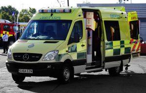south-east-coast-ambulance-service