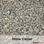 stone-carpet-sample-request