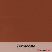 terracotta-sl