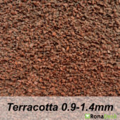 terracotta-fine
