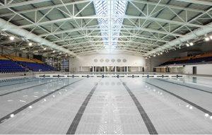 tollcross-international-swimming-centre
