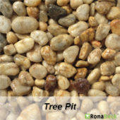 tree-pit-sample-request