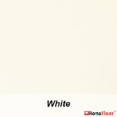 white-sl