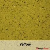yellow-efm