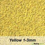 yellow-coarse