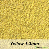 yellow-coarse