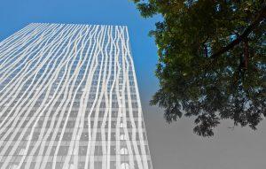 zuellig-building